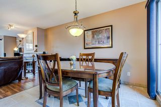 """Photo 4: 23 3476 COAST MERIDIAN Road in Port Coquitlam: Lincoln Park PQ Townhouse for sale in """"Laurier Mews"""" : MLS®# R2345938"""