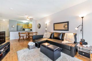 Photo 7: 212 1363 56 Street in Delta: Cliff Drive Condo for sale (Tsawwassen)  : MLS®# R2468336
