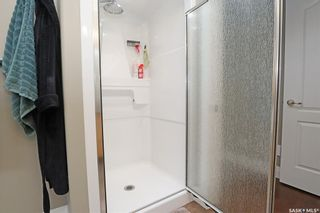 Photo 21: 4802 Sandpiper Crescent East in Regina: The Creeks Residential for sale : MLS®# SK873841