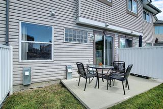 Photo 26: 104 Millview Green SW in Calgary: Millrise Row/Townhouse for sale : MLS®# A1120557