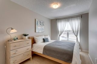 Photo 24: 59 CHAPARRAL VALLEY Gardens SE in Calgary: Chaparral Row/Townhouse for sale : MLS®# A1099393