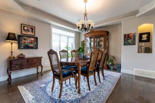Photo 16: 1584 HECTOR Road in Edmonton: Zone 14 House for sale : MLS®# E4241162