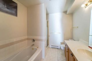 "Photo 16: 303 60 RICHMOND Street in New Westminster: Fraserview NW Condo for sale in ""Gatehouse Place"" : MLS®# R2239371"