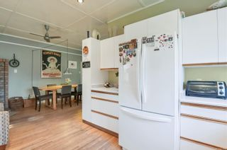 Photo 14: 659 Heriot Bay Rd in : Isl Quadra Island House for sale (Islands)  : MLS®# 862969