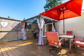 Photo 21: 1581 Sayward Rd in : NI Kelsey Bay/Sayward House for sale (North Island)  : MLS®# 855875