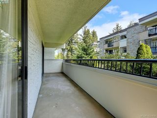 Photo 16: 205 1615 Belcher Ave in VICTORIA: Vi Jubilee Condo for sale (Victoria)  : MLS®# 838157