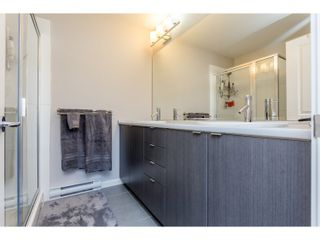 """Photo 12: 99 19505 68A Avenue in Surrey: Clayton Townhouse for sale in """"Clayton Rise"""" (Cloverdale)  : MLS®# R2058901"""
