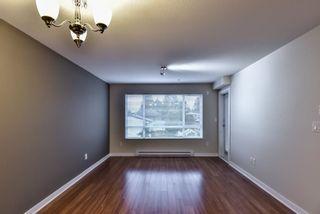 "Photo 13: 202 7511 120 Street in Delta: Scottsdale Condo for sale in ""Atria"" (N. Delta)  : MLS®# R2228854"
