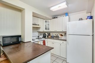 Photo 33: 311 W 14TH Street in North Vancouver: Central Lonsdale House for sale : MLS®# R2557751