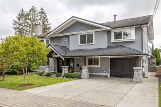 Photo 2: 5020 53 STREET in Delta: Hawthorne House for sale (Ladner)  : MLS®# R2511073