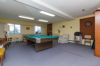 Photo 14: 204 1050 Park Blvd in VICTORIA: Vi Fairfield West Condo for sale (Victoria)  : MLS®# 768439