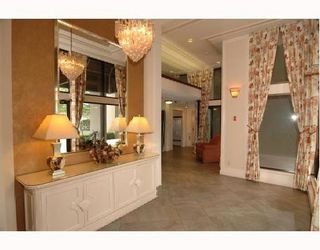 """Photo 21: 1404 6070 MCMURRAY Avenue in Burnaby: Forest Glen BS Condo for sale in """"LA MIRAGE"""" (Burnaby South)  : MLS®# V672393"""