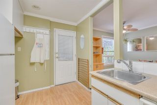 Photo 9: 2514 BURIAN Drive in Coquitlam: Coquitlam East House for sale : MLS®# R2498541