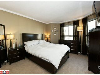 Photo 5: 209 8068 120A Street in Surrey: Queen Mary Park Surrey Condo for sale : MLS®# F1203813