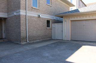 Photo 4: 2 101 Marisa Lane in Cobourg: Multifamily for sale : MLS®# 185900
