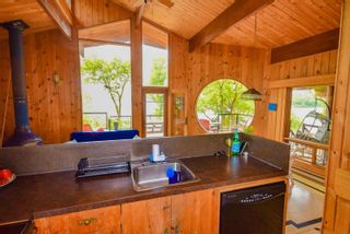 Photo 10: 18 Rush Bay road in SW of Kenora: Recreational for sale : MLS®# TB212721