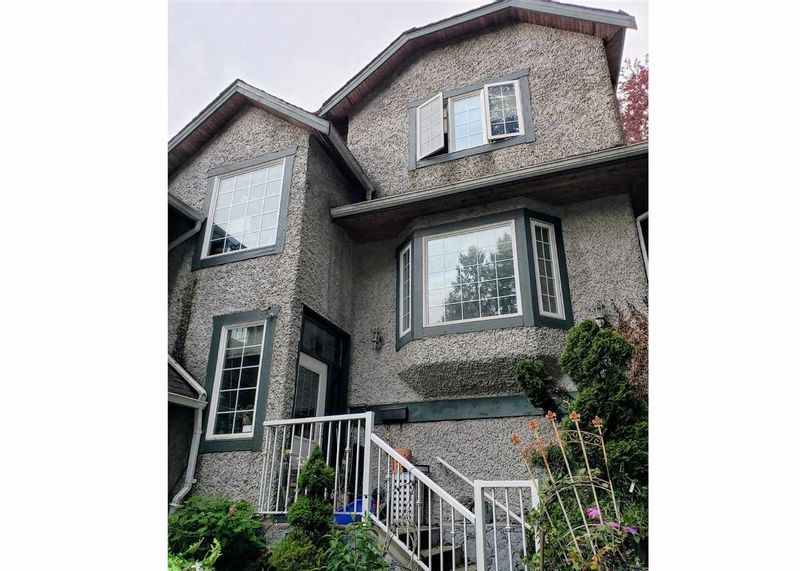 FEATURED LISTING: 3583 DOUGLAS Road Burnaby