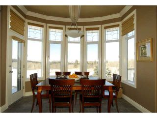 Photo 17: 48 EVERGREEN Lane SW in CALGARY: Shawnee Slps Evergreen Est Residential Detached Single Family for sale (Calgary)  : MLS®# C3443182