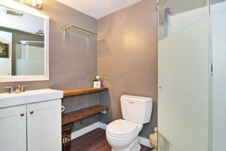Photo 19: 6075 195A Street in Surrey: Cloverdale BC House for sale (Cloverdale)  : MLS®# R2578805