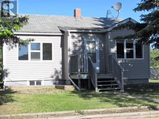 Photo 26: 10108 114 Street in Fairview: House for sale : MLS®# A1120909