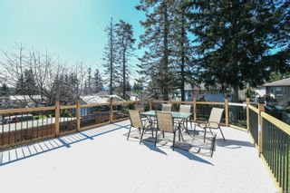 Photo 46: 4643 Macintyre Ave in : CV Courtenay East House for sale (Comox Valley)  : MLS®# 872744