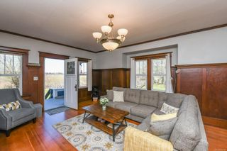 Photo 19: 978 Sand Pines Dr in : CV Comox Peninsula House for sale (Comox Valley)  : MLS®# 879484