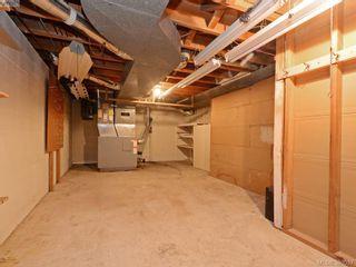 Photo 16: 1855 Fairburn Dr in VICTORIA: SE Gordon Head House for sale (Saanich East)  : MLS®# 764211