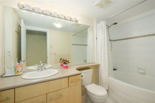 """Photo 14: 2301 5113 GARDEN CITY Road in Richmond: Brighouse Condo for sale in """"Lions Park"""" : MLS®# R2456048"""