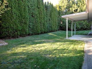 Photo 21: 8313 MAHONIA STREET in Mission: House for sale