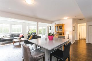 Photo 27: 27 35537 EAGLE MOUNTAIN Drive in Abbotsford: Abbotsford East Townhouse for sale : MLS®# R2572337