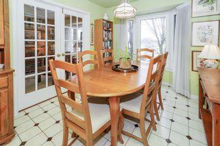 Photo 23: 9 1205 Lamb's Court in Burlington: House for sale : MLS®# H4046284