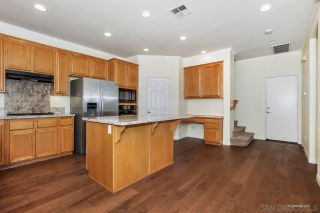 Photo 3: RANCHO BERNARDO House for rent : 4 bedrooms : 9836 Lone Quail Rd. in San Diego