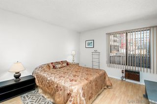 Photo 15: UNIVERSITY CITY Condo for sale : 2 bedrooms : 3525 Lebon Drive #106 in San Diego