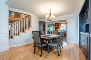 """Photo 5: 11123 160A Street in Surrey: Fraser Heights House for sale in """"FRASER HEIGHTS"""" (North Surrey)  : MLS®# R2448429"""
