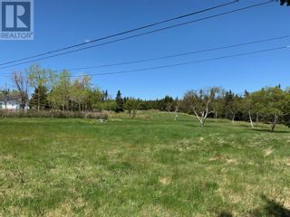Photo 13: 52 Pitchers Path in St. John's: Vacant Land for sale : MLS®# 1233465