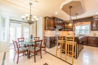 "Photo 8: 6988 DONALD Road in Richmond: Granville House for sale in ""Granville"" : MLS®# R2562401"