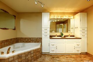 Photo 32: 14 Harrington Place in Saskatoon: West College Park Residential for sale : MLS®# SK873747