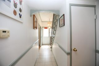 Photo 19: 3267 E 27TH Avenue in Vancouver: Renfrew Heights House for sale (Vancouver East)  : MLS®# R2564287