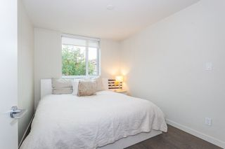 "Photo 10: 308 189 KEEFER Street in Vancouver: Downtown VE Condo for sale in ""Keefer Block"" (Vancouver East)  : MLS®# R2213181"