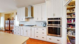 Photo 6: 856 HODGINS Road in Edmonton: Zone 58 House for sale : MLS®# E4236972