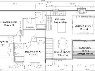 Photo 9: 152 Lindquist Rd in NANAIMO: Na North Nanaimo Half Duplex for sale (Nanaimo)  : MLS®# 842784