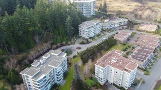 Photo 18: 2 759 Helvetia Cres in : SE Cordova Bay Land for sale (Saanich East)  : MLS®# 873250