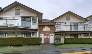 Photo 1: 202 13894 102 AVENUE in : Whalley Townhouse for sale : MLS®# R2236434
