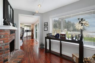 Photo 15: 5810 Coral Rd in : CV Courtenay North House for sale (Comox Valley)  : MLS®# 869365