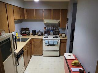 "Photo 7: 107 5906 176A Street in Surrey: Cloverdale BC Condo for sale in ""Wyndham Estates"" (Cloverdale)  : MLS®# R2562517"