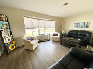 Photo 8: 5 Aspen Place in Outlook: Residential for sale : MLS®# SK827351