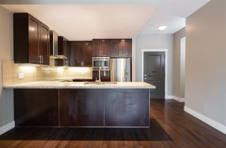 """Photo 10: 505 2950 PANORAMA Drive in Coquitlam: Westwood Plateau Condo for sale in """"Cascade"""" : MLS®# R2551781"""