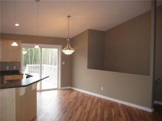 Photo 4: 7970 PARSNIP Road in Prince George: Pineview House for sale (PG Rural South (Zone 78))  : MLS®# N200717