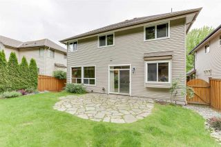 Photo 20: 119 MAPLE Drive in Port Moody: Heritage Woods PM House for sale : MLS®# R2589677