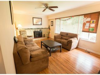 Photo 6: 11510 95A Avenue in Delta: Annieville House for sale (N. Delta)  : MLS®# F1439148